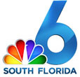 featured on nbc6