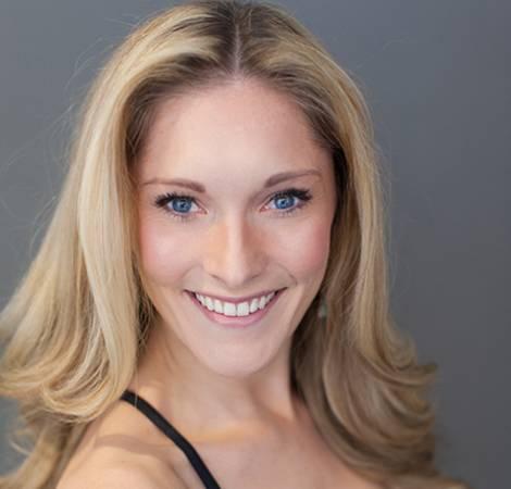 Jennifer Cordiner
