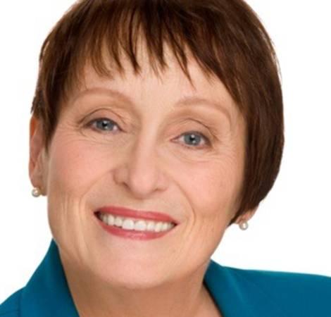 Ilona Dulaski