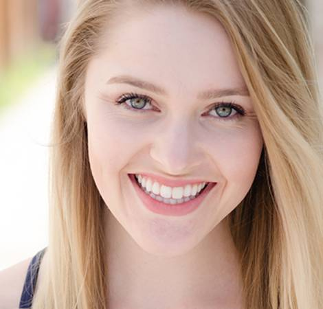 Nicki Elledge