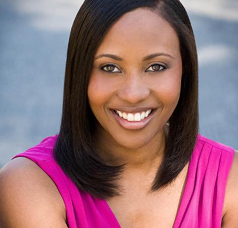 Kara-Tameika Watkins