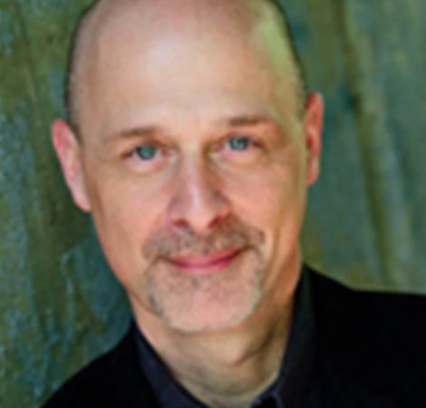 Mitchell Hébert