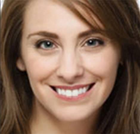 Susan Derry