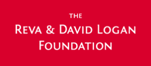 The Reva and David Logan Foundation