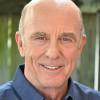 John Leslie Wolfe