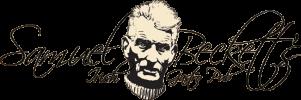 Samuel Beckett's
