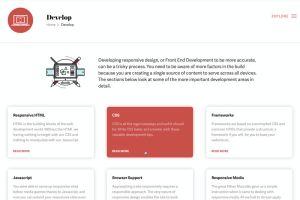rwd-redesign-snapshot