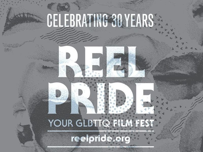 Reel Pride Film Festival