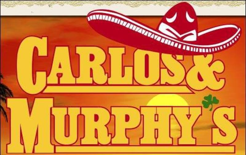 Carlos and Murphy's