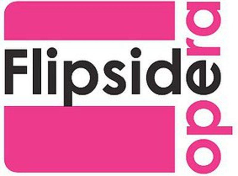Flipside Opera