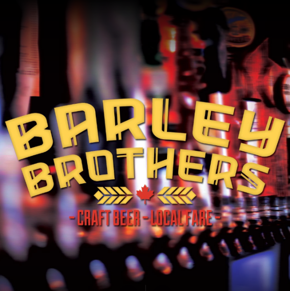 Barley Brothers Stadium