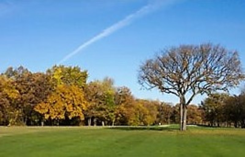 St. Boniface Golf Club
