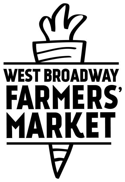 West Broadway Farmers Market