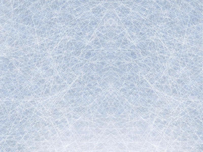 Canlan Ice Sports Winnipeg