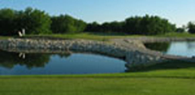 The Players Golf Course