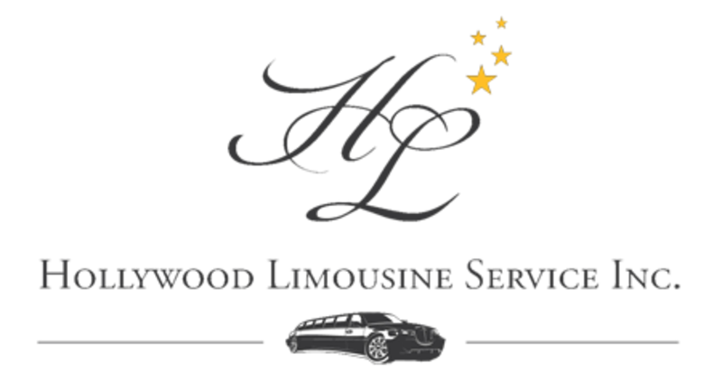 Hollywood Limousine Service