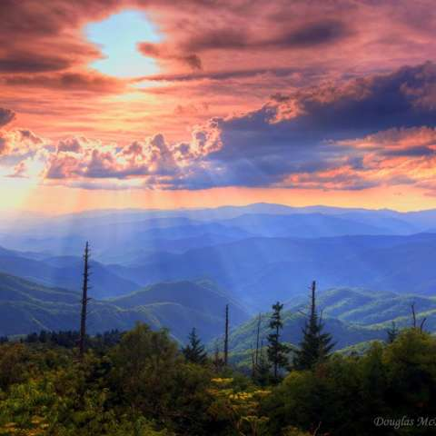 national & state parks | asheville, nc's official travel site