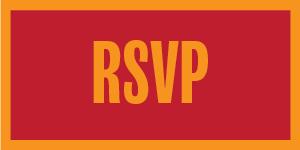 RSVP IMPROVing Customer Experiences Partner Event