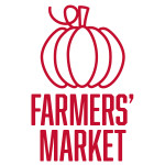 Farmers' Market Icon: Fall at 43° N, 89° W - Madison, WI