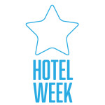 Hotel Week Icon at 43° N, 89° W - Madison, WI