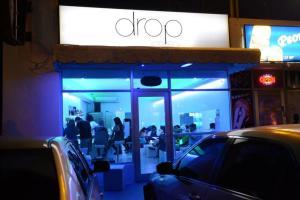 Drop 4