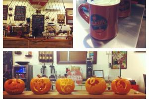 Guam Coffee 1