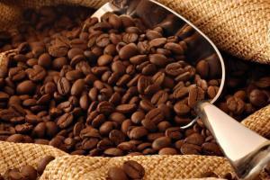 Guam Coffee 3