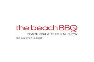 The Beach BBQ Dinner Show