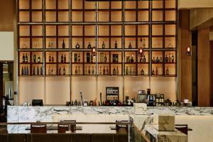 Lounge 01 Lotte