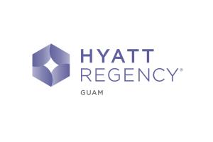 Hyatt - Logo - White _ 800