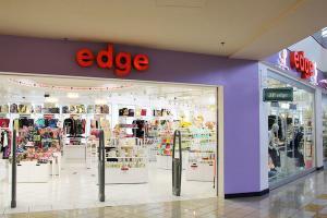 JP Edge 1
