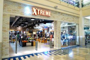 JP Xtreme 1