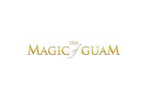 Magic of Guam