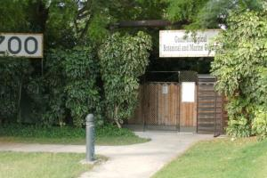 Guam Zoo 2