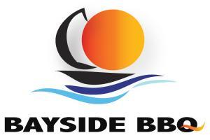 Bayside BBQ Logo