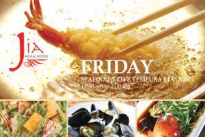 jia-seafood-tempura
