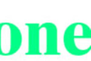 Micronesia Mall Logo