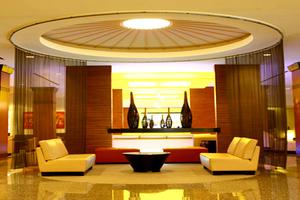 Guam Plaza Hotel ext1