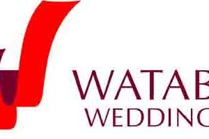 Watabe Wedding LOGO