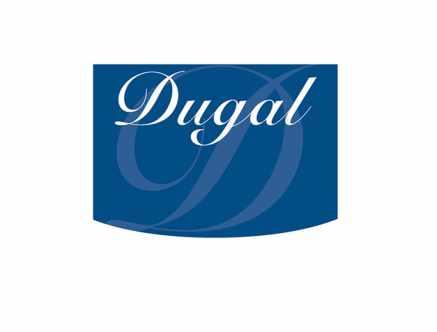 Galerie Dugal