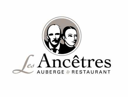 Les Ancêtres Auberge-Restaurant