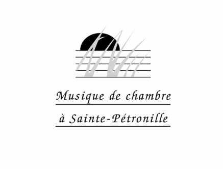 Musique de chambre à Sainte-Pétronille