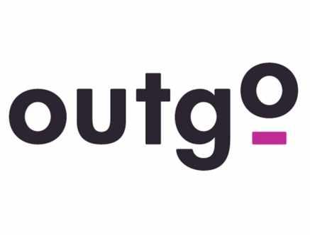Outgo