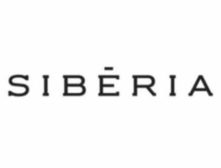 Sibéria Station Spa Inc.
