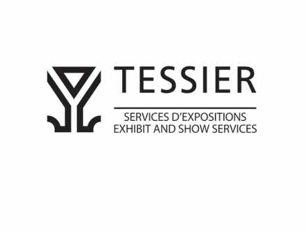 Tessier Services d'expositions