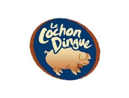 Le Cochon Dingue