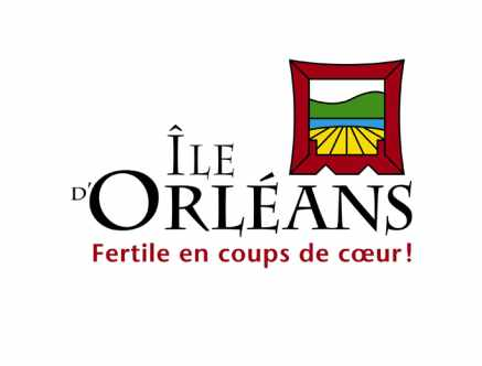 MRC de l'Île-d'Orléans