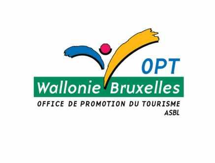 Office de promotion du tourisme Wallonie-Bruxelles (Belgique)