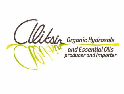 Aliksir Essential Oils