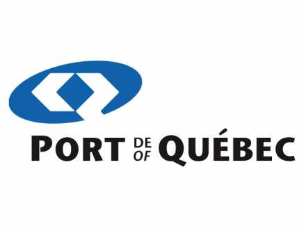 Québec Port Authority